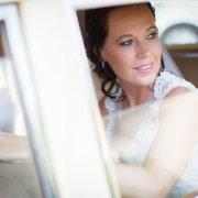 Nicole Edwards 3