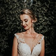 hair and makeup, hair and makeup, hair and makeup, hair and makeup, hair and makeup, wedding dresses, wedding dresses, wedding dresses, wedding dresses