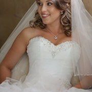 Kaylene Whittal 25