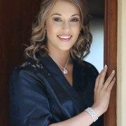 Kaylene Whittal 27