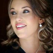 Kaylene Whittal 3