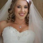 Kaylene Whittal 6