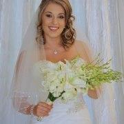 Kaylene Whittal 8