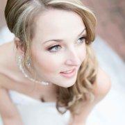 Mandie Ehlers 10