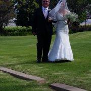 Lindie Du Plessis 9