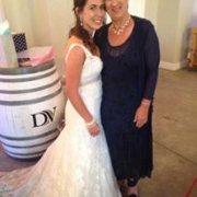 Lindie Du Plessis 10