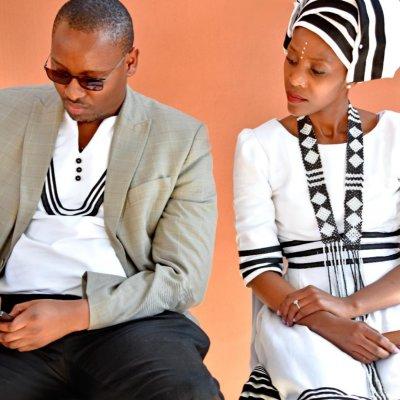 Lutholwethu Mtwecu