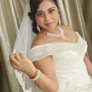 Merisha Ramnath 1