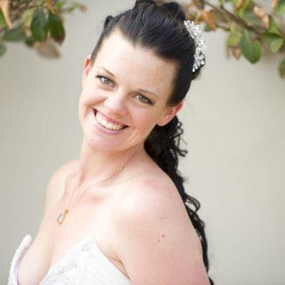 Stephanie Gardner