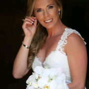 Sandra Erasmus 3