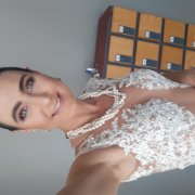 Juanita Terblanche 13