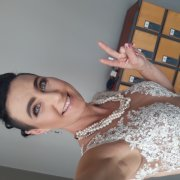 Juanita Terblanche 1