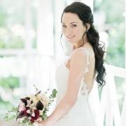 Melissa Stewart 7