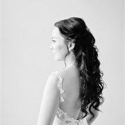 Melissa Stewart 6
