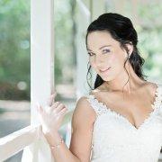 Melissa Stewart 9