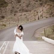Yolanda Serfontein 9