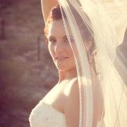 Yolanda Serfontein 4