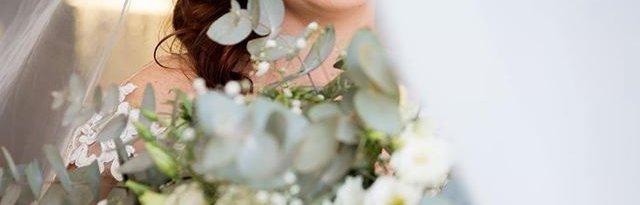 Michelle Coetzee