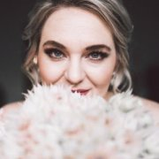 Monique Oberholzer 17