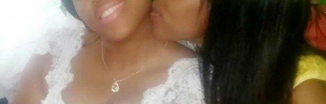Sithabile Ntombela