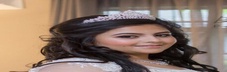 Ammaarah Karimo