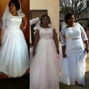 Thembeka Mofokeng 4