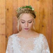 floral head piece, lace, wedding dress, wedding dress, wedding dress, wedding dress, wedding dress, wedding dress