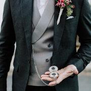 button hole, suits, suits, suits, suits, suits, suits, suits