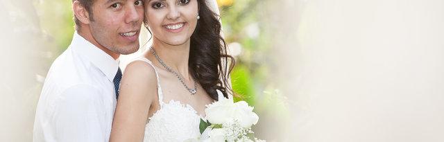 Danelle Ferreira