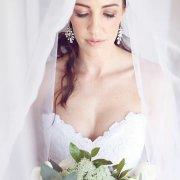 Lauren Sivitilli 1