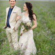 lace, suit, wedding dress