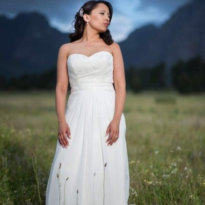 Tammy-Joy Diedricks