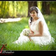 Annieda Venter 51