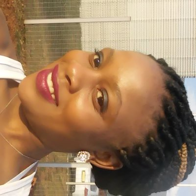 Yolanda Kambewa