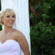Celeste Steyn 13