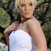 Celeste Steyn 24