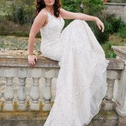 Cherilee Pillay 7