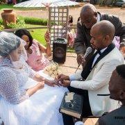 Refiloe Nchachi 9