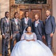 Refiloe Nchachi 7