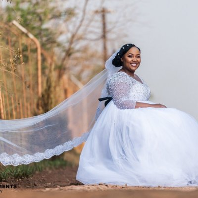 Refiloe Nchachi