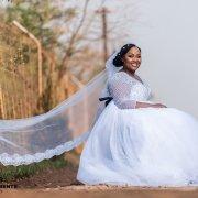 Refiloe Nchachi 11