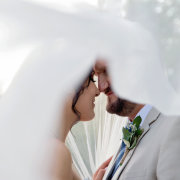 wedding photography, husb