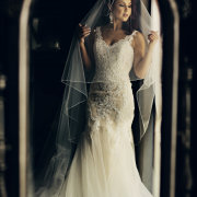 veil, wedding dress, wedding dress, wedding dress