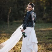 Samantha Sookrajh 12