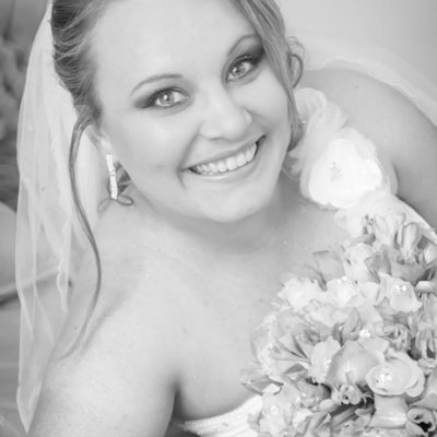Stacey-Leigh Everts