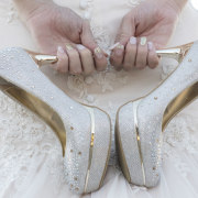brides shoes, brides shoes