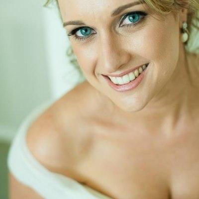 Astrid Schirduan-Manley
