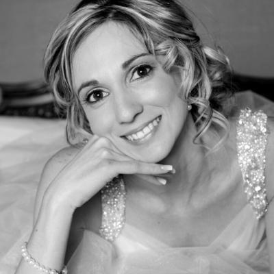 Bianca Olls