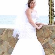 Alicia Mohr 3