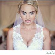 Megan Baker 5
